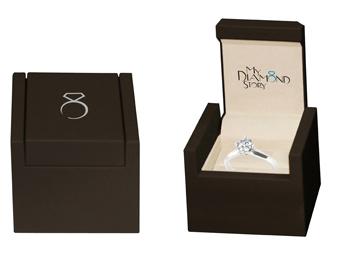 ring boxes engagement ring box unique wedding ring box
